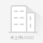 都江堰市精益工程技术开发有限公司